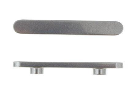m-clavette-arbre-50mm-2-pitons-min