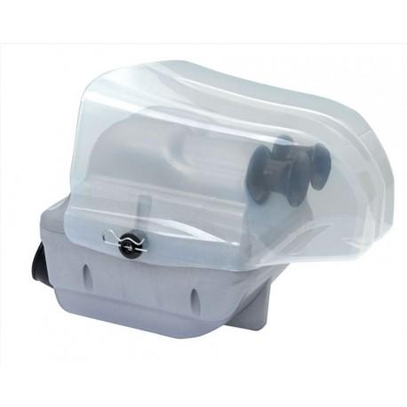 riparo-acqua-filtro-nitropower