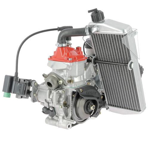 moteur-rotax-mini-max-categorie-cadet-125cc-complet_{55c6feca-cea3-440d-92a3-d80255e8afd0}