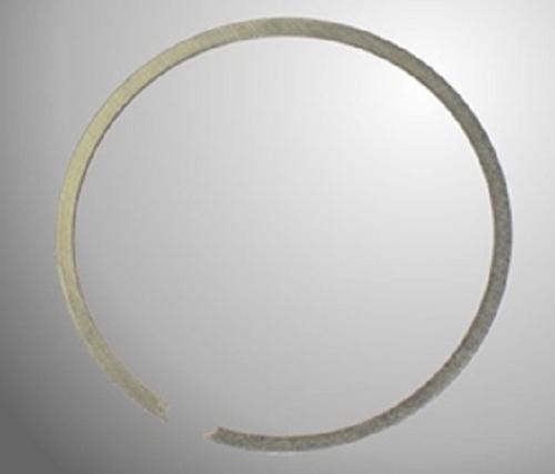 segment-piston-rotax-23_311cf80e03254656906eb68ecb160750